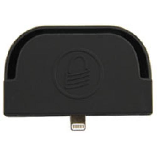 MagTek iDynamo Magnetic Stripe Credit Card Reader