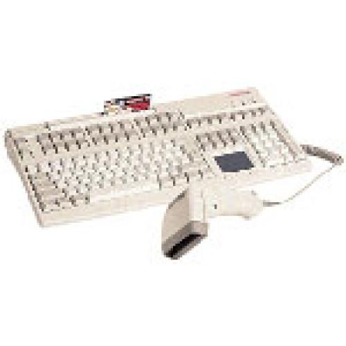 Cherry G80-8113 Keyboard