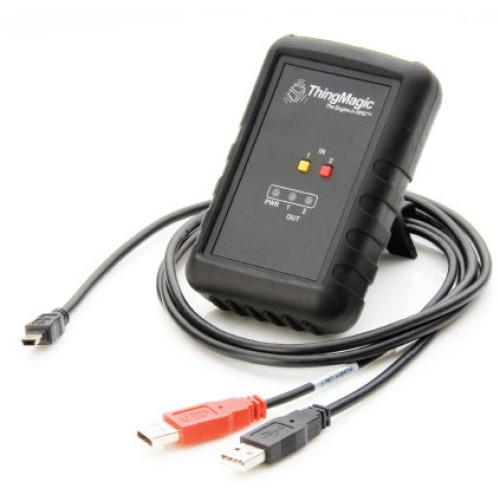 USB-5EC - ThingMagic USB RFID Reader RFID Reader