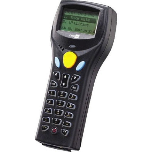 A8300RS000202 - CipherLab 8300 Series Handheld Computer