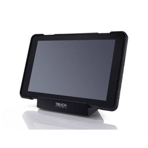 Q4000-1T000003 - Touch Dynamic Quest III Tablet Computer