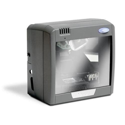 Datalogic Magellan 2200VS Barcode Scanner