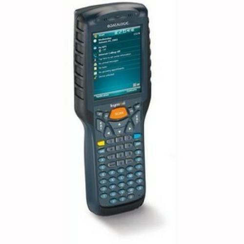 Datalogic Kyman Handheld Mobile Computer
