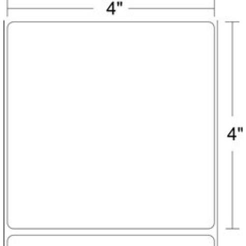 03-02-2553 - CognitiveTPG  Thermal Label