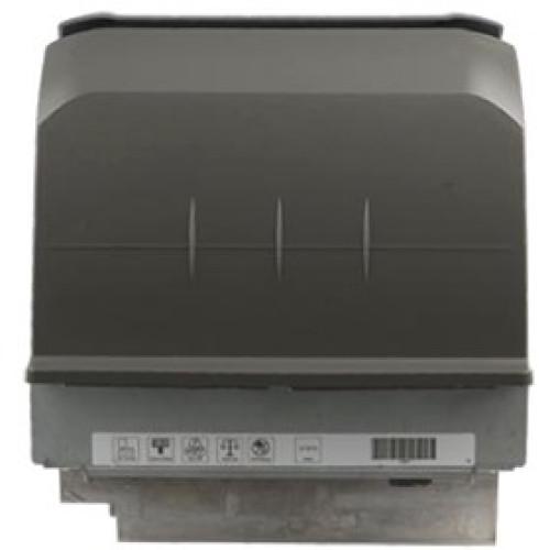 Datalogic Magellan 8500Xt Barcode Scanner