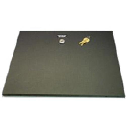 APG Cash Drawer Accessories