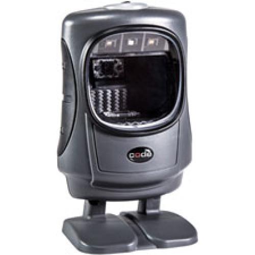 CR5020-BT-T500-P4