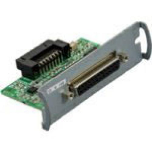 B-EX700-RS-QM-R - Toshiba B-EX4 Accessories