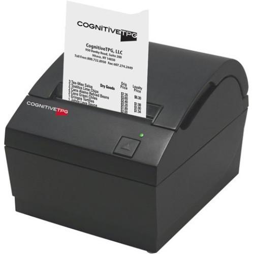 CognitiveTPG A798 Receipt Printer