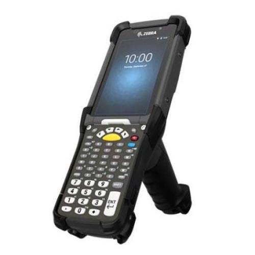 MC930P-GSEDG4NA Zebra MC9300 Mobile Computer