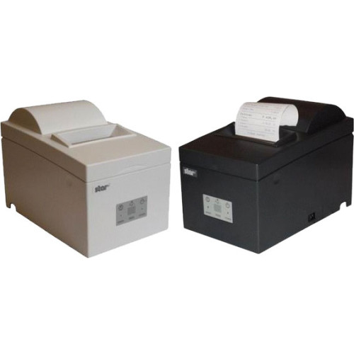 37998530 - Star SP542 POS Printer