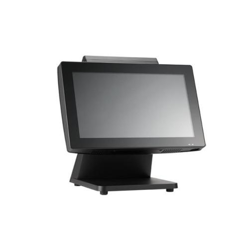 PartnerTech SP-5514 Point of Sale System