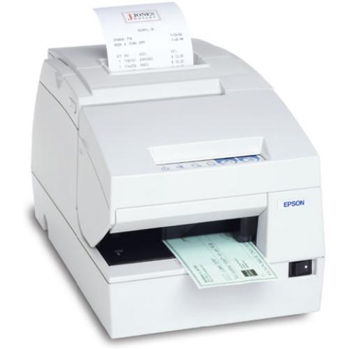 Epson TM-H6000iii Receipt Printer