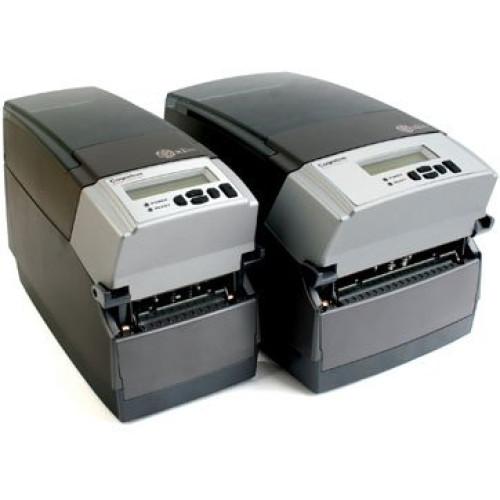 CXD2-1330-RX - CognitiveTPG Cxi Bar code Printer