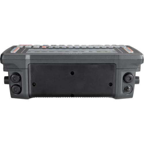 VH10112110010B00 - Motorola Psion VH10/VH10f Fixed/Vehicle Mount Data Terminal