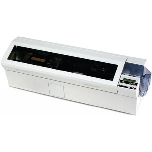 800015-301 - Zebra  ID Card Printer Ribbon