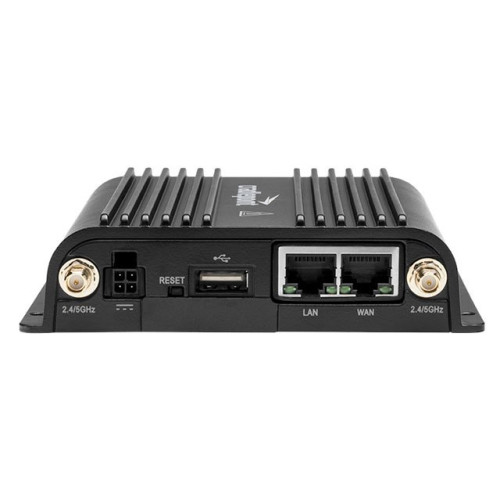 CradlePoint IBR900 Data Networking Device