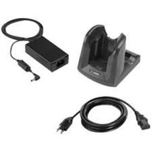 KIT-CRD9000-USB1ES - Motorola