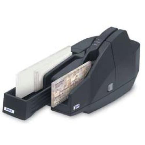 Epson CaptureOne TM-S1000 MICR Check Reader
