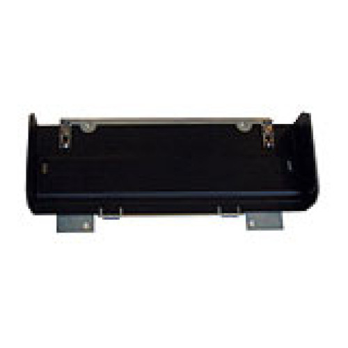 MT3403 - Psion Teklogix