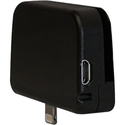 ID Tech Parts Magnetic Stripe Credit Card Reader