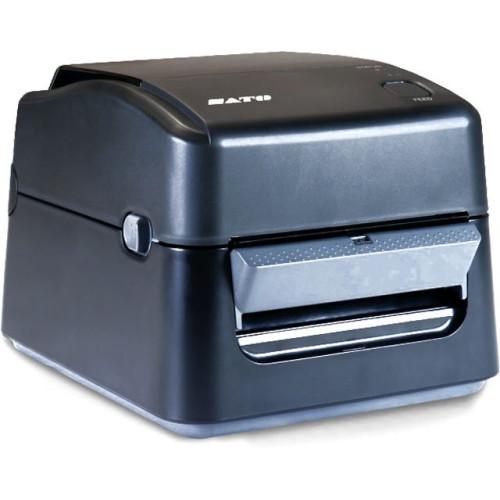 SATO WS4 Barcode Label Printer