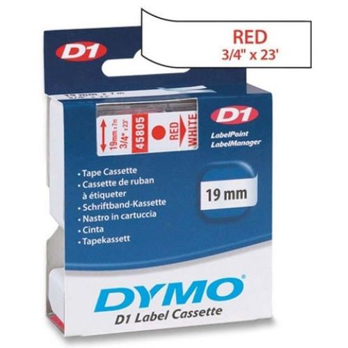 45805 - Dymo  Thermal Label