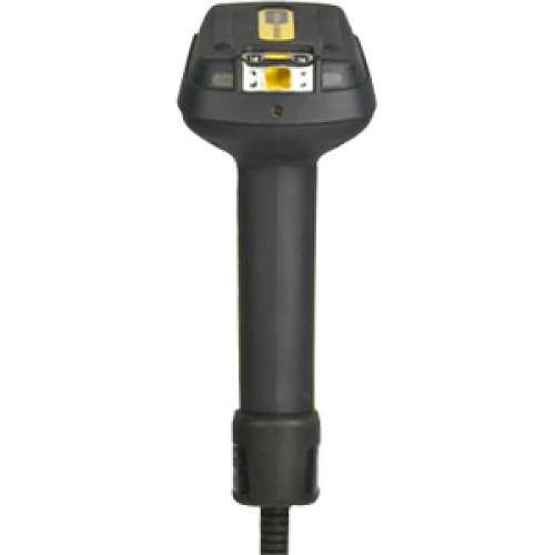 Datalogic PowerScan PD7100 Barcode Scanner
