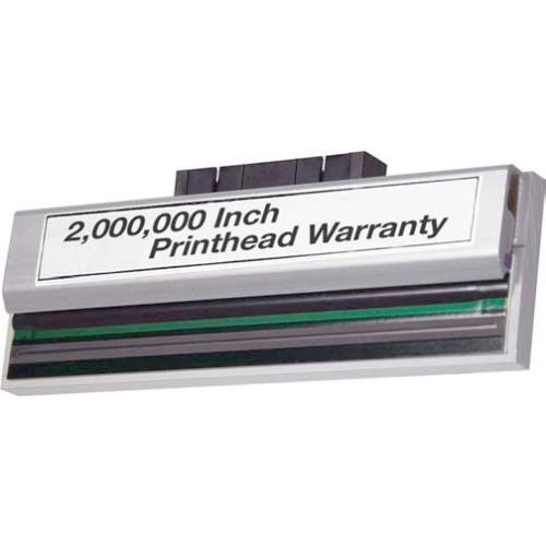 R14222000 - SATO TG308 Thermal Print head