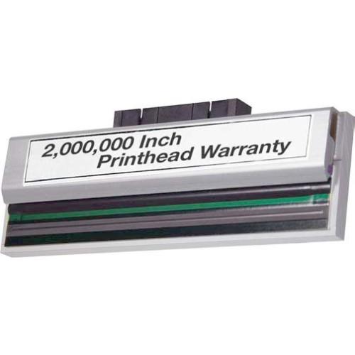 G00258000 - SATO M8465Se Thermal Print head