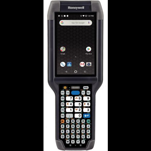 CK65-L0N-BSC210F