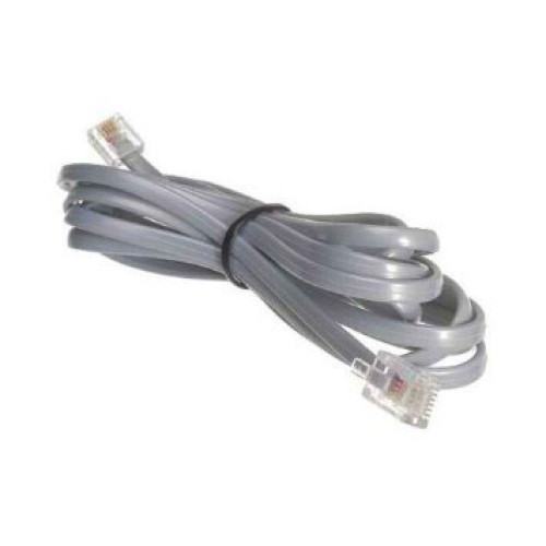 MMF Cable