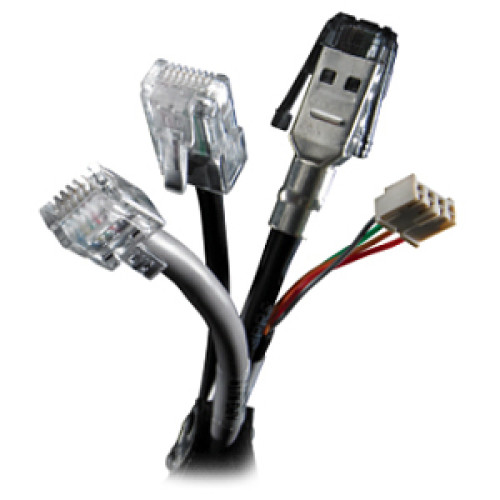 APG Cable