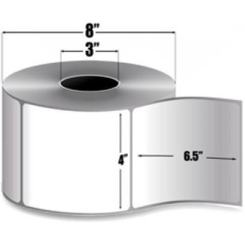 490955 - Datamax-O'Neil Duratran II Thermal Label