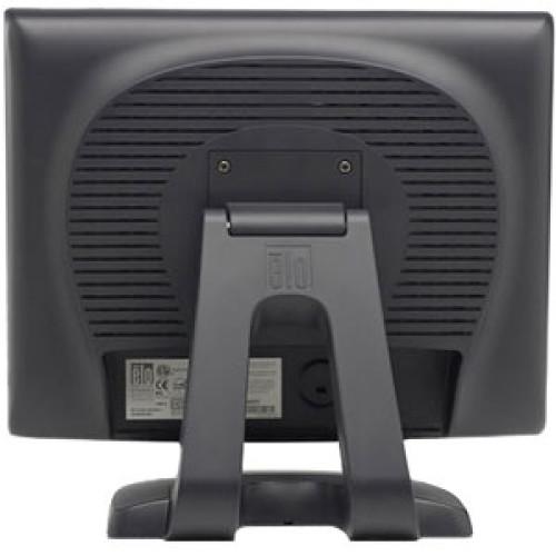 E245090 - Elo Accessories