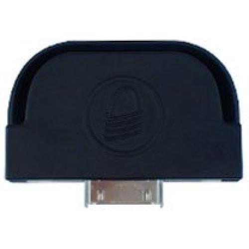 21073131 TG - MagTek iDynamo 5 Credit Card Swipe Reader