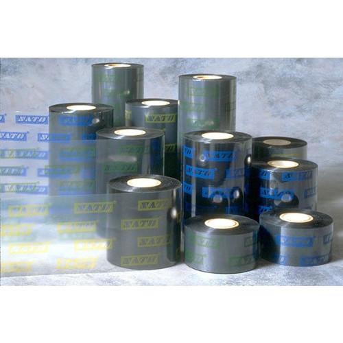 12S000101 - SATO R435B Premier Bar code Ribbon
