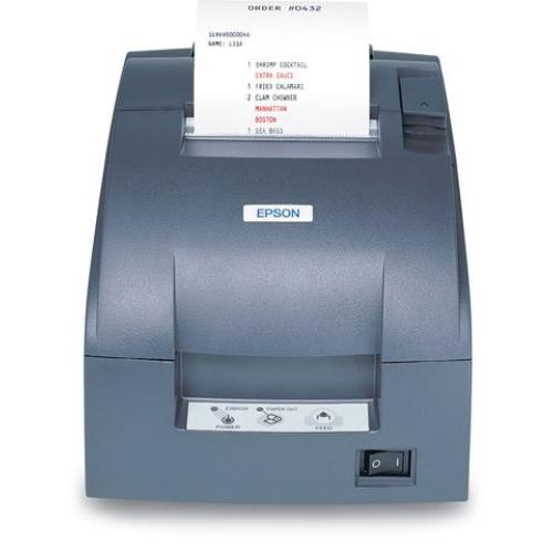 C31C514A8751 - Epson TM-U220: TM-U220B POS Printer