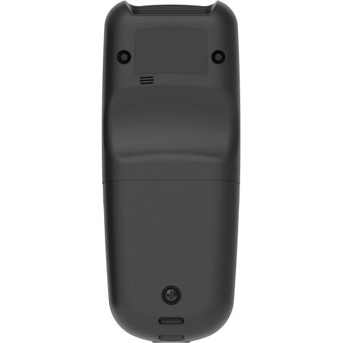 1602G1D-2-USB