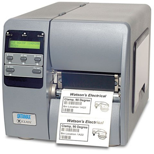 KA3-00-08000Y00 - Datamax-O'Neil M-4308 Mark II Bar code Printer