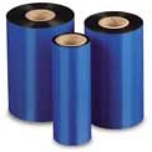 02100BK08945-COMPATIBLE - AirTrack 2100 Wax Bar code Ribbon