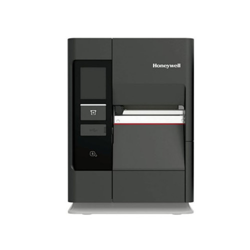 Honeywell PX940 Industrial Label with Verifier