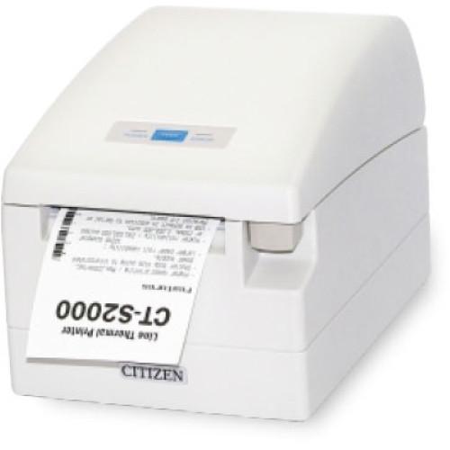 Citizen CT-S2000 Receipt Printer