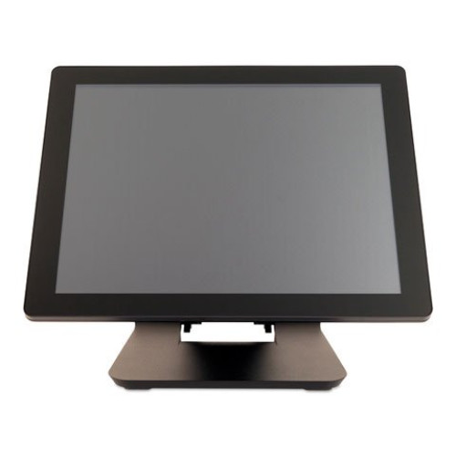 POS-X EVO TP6 Touch screen