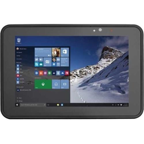 Zebra ET56 Tablet Computer