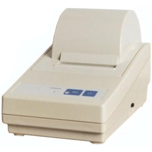 Citizen CBM-910II Receipt Printer
