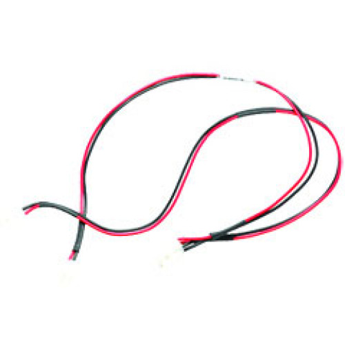 25-66210-01R - Symbol Cable Scanner Accessories