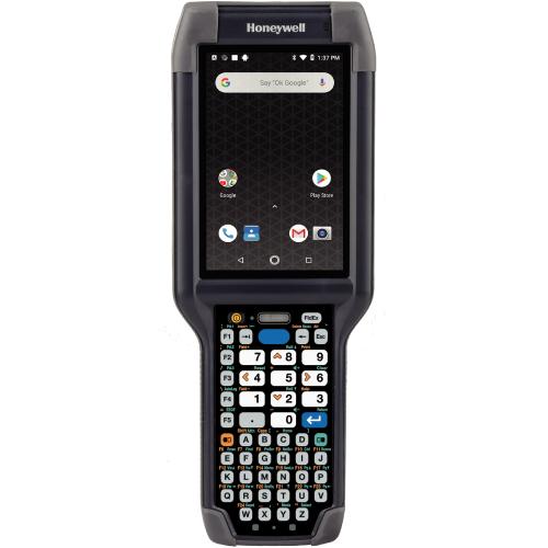 CK65-L0N-BMC210E - Honeywell CK65 Mobile Computer