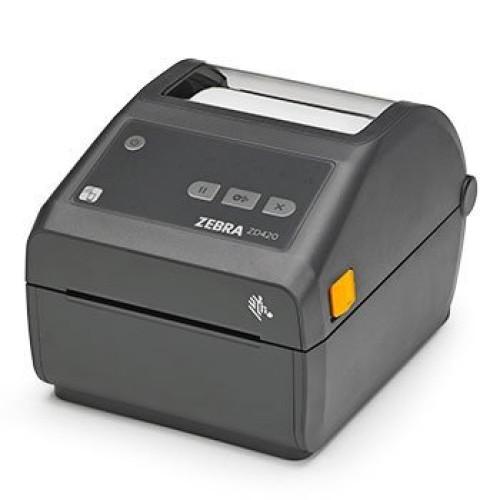 ZD42042-D01W01EZ - Zebra ZD420 Barcode printer