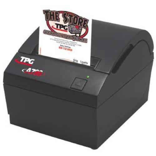 CognitiveTPG A799 Receipt Printer